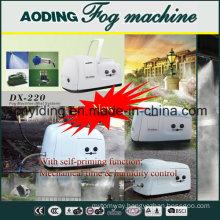 1L/Min High Pressure Mist System (DEX-220)
