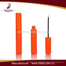 Bonne qualité Emballage cosmétique pour eyeliner