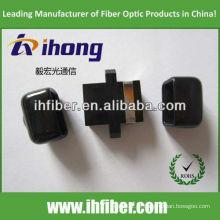 Best Selling MPO adaptador de fibra óptica de alta qualidade e bom preço