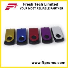 UDP Mini-USB-Flash-Laufwerk mit Logo (D701)