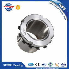 Big Discount High Performance Adapter Sleeve Bearing (H205)