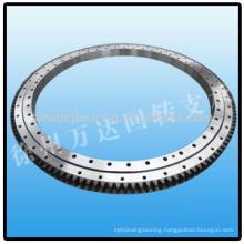 Wanda Light Type Slewing bearing