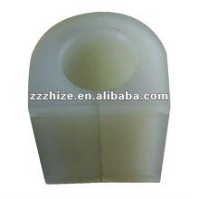 good quality suspension parts rubber balance bar sleeve / bus parts