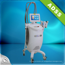 Máquina de Cryo para o corpo emagrecimento perda de peso com alta qualidade