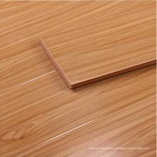 Gute Qualität Leichter Laminat / Laminierter HDF-Boden