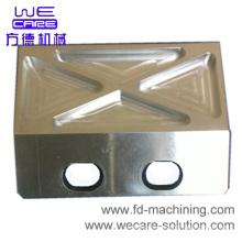 Laser Cutting Machine Part Service