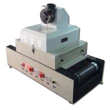 Meubles peinture UV séchage Machine Made in China
