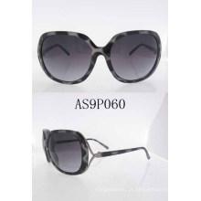 Óculos de segurança Óculos de moda Óculos As9p060