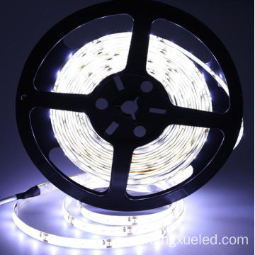 Led rígido 3528 led strip