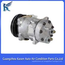 R134A 7h15 peças de compressor de ar sanden para venda em uae