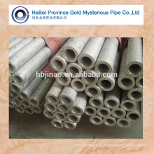 Q345B Low Alloy Steel Pipe /Tube