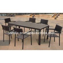 Outdoor Garden Patio Synthetic Furniture