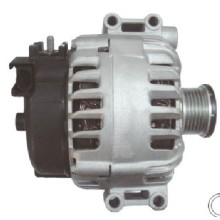 BMW Alternator nowy