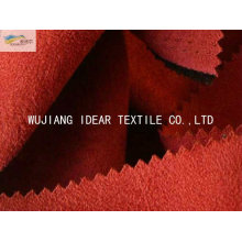 105DX150D Suede Fabric