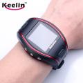 GPS Watch and Phone, GPS et GPS pour les enfants et les aînés (K9 +)