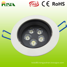 Wholesale 3W Modern Ceiling Light (ST-CLS-B02-3W)
