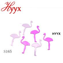 HYYX Новый Подгонянный 2018 новые конфетти блестками/декоративные блестки/блестка блесток блестка
