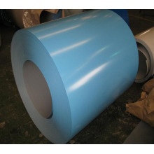 Hot sale PPGI specification steel sheet coils