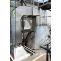 Enzymes Presure Spray Drying Machine