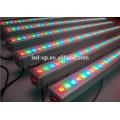 Светодиодный прожектор DMX512