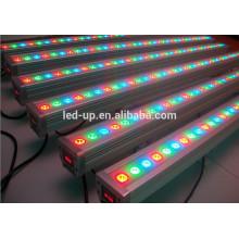 Luz do estágio do diodo emissor de luz DMX512