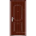 Iron Security Door (WX-S-145)