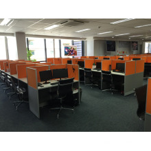 Les meilleurs murs de bureau de bureau de bureau de prix prix à vendre (FOH-OC01)