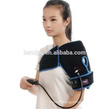 air compress should wrap cold compression therapy air compress should wrap