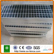 Hochfeste Stahlgitterplatte (ISO9001)