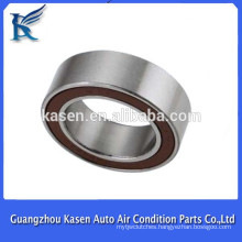 auto AC compressor magnetic clutch bearing 40BD419-A-T for JINBEI bus/van