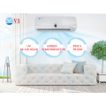 Cabinet Air Purifier Uv Air Purifier Large Room