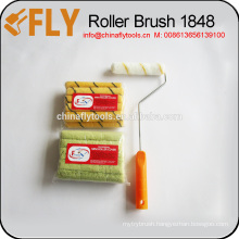 wall paint roller brush