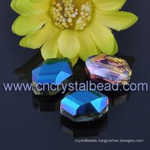 Facet Gemstone Cutting Machine Stone Shape Beads Jewelry