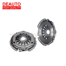 Wholesale OEM Quality 31210-24020 OEM Standard Size Clutch Pressure Plate For car