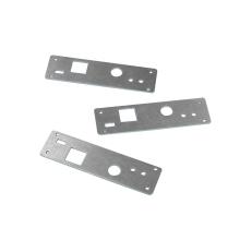 OEM Custom High Precision Bracket Aluminum Stainless Steel Sheet Metal Stamping Parts