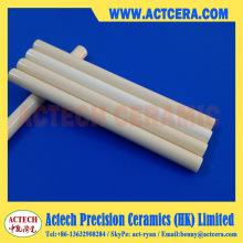 Передовых керамики/Y2o3 Zro2/оксидом иттрия стабилизированного циркония керамические стержни и валы