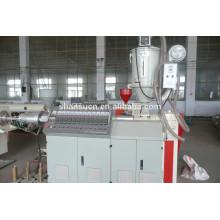 Wasser Tropf Bewässerung Rohr Produktionslinie, hohe Qualität Pe Bewässerung Pipe