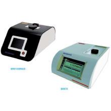 Refractómetro digital Brix con el mejor precio