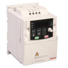 Good Price Single-Phase 0.75kw AC Frequency Inverter for General Use