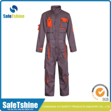 Flame Retardant Safety Workwear fungsional