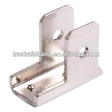Conector para o cargo redondo para o aquecedor de água elétrico portátil da imersão