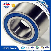 AC Bearing Air Conditioner Bearing for Automobile (DAC3052-32RD)