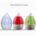 Отражетель ароматности капли воды в Chriatmas лучшей ароматерапия диффузор очиститель воздуха для дома