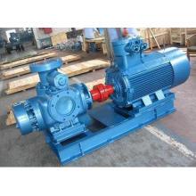 Double screw pump 800series