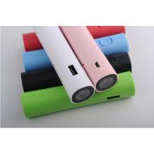 Universal Portable Power Bank pour téléphone mobile Nouvelle arrivée en 2015