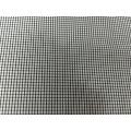 Хлопок/Нейлон/Продолжительность Проверки Ткани (#127/613/636/803/885/887)
