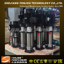 Gdl Industrial High Pressure Water Pump