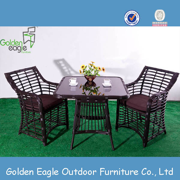 garden furniture outdoor sofa