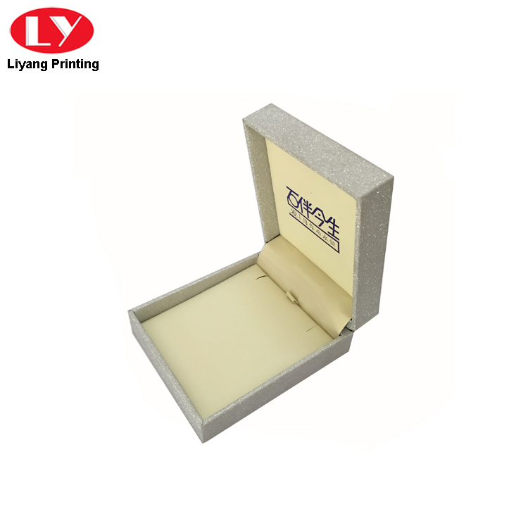 Bracelet Box Luxury