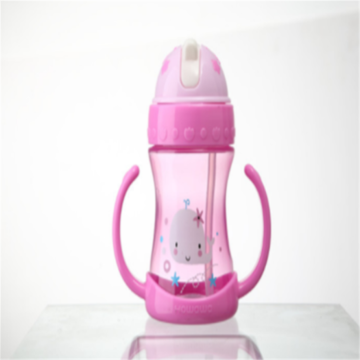 Kids Sippy Cup Water Pit Kettle Bottle S
